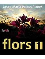 FLORS [1] (Catalan Edition)