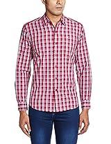 Lee Men's Casual Shirt