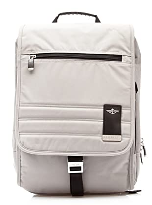 Dockers Bags Mochila Traffic (Gris)