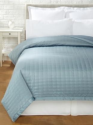 Villa Home Moet Quilt (Blue)