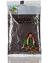 PRS Mustard Whole, 100 grams