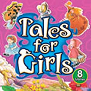Tales for Girls