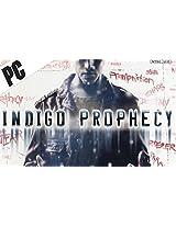 Indigo Prophecy (PC)