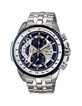 CASIO EDIFICE EF 558D 2AVDF(ED437) [Watch]