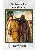 de Tweede Rol Van Metatron