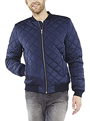 Colorado Denim Chaqueta