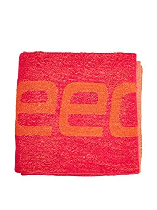 Speedo Handtuch Performance Towel