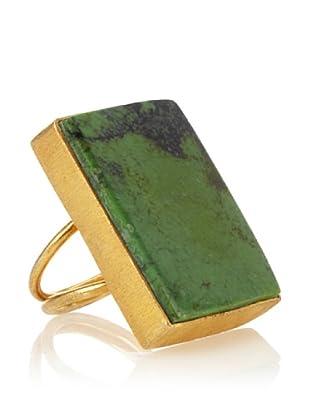 Dara Ettinger Turquoise Charlie Ring