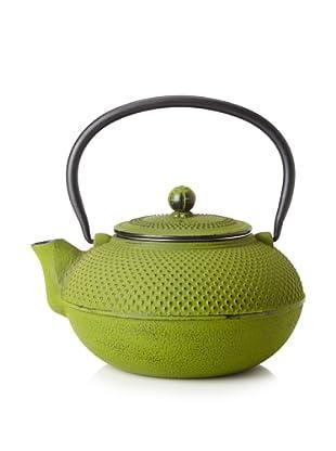 Zen Kitchen Nailhead (Green)