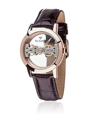 Yves Camani Reloj Verdon Marrón