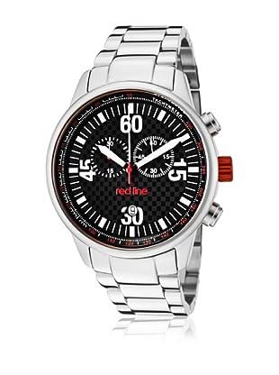 Redline Reloj de cuarzo RL-10124  42 mm