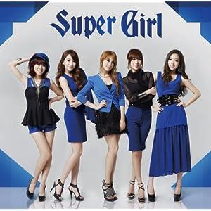 Albums más vendidos en 2011 - Lista Oricon 51pLINca0QL._SL500_AA300_