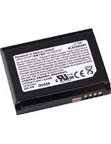 Blackberry BAT-06532-001 Battery Extended - Original OEM - Non-Retail Packaging - Black