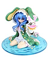 Good Smile Date A Live II: Yoshino (Don't Hurt Me Version) PVC Statue