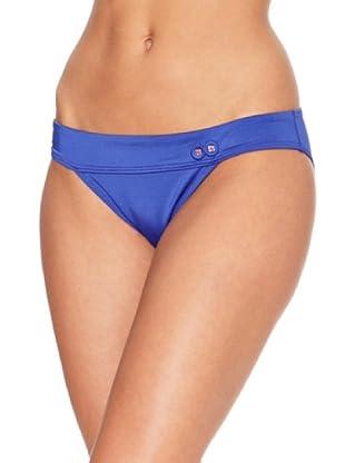 Gossard Braguita Bikini Egoboost (Azul)
