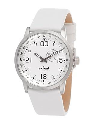 Axcent Reloj  M10  X55713-161