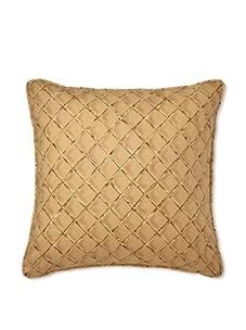Mystic Valley Traders Bamboo Pillow (Natural)