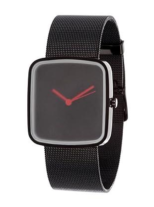 Axcent Reloj  Frost  X6679B-232