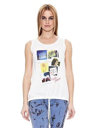 Pepe Jeans London Camiseta Sagun