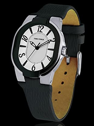 TIME FORCE 81118 - Reloj de Señora cuarzo