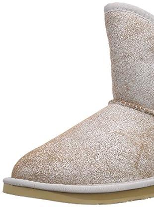 Australia Luxe Boot Cosy X Short