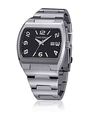 Time Force Reloj de cuarzo TF3344M01M  40 mm