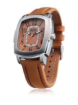Adolfo Domínguez Reloj 69160