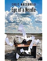 Eye of a Needle
