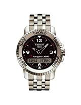 Tissot T96148852 Watch - For Men