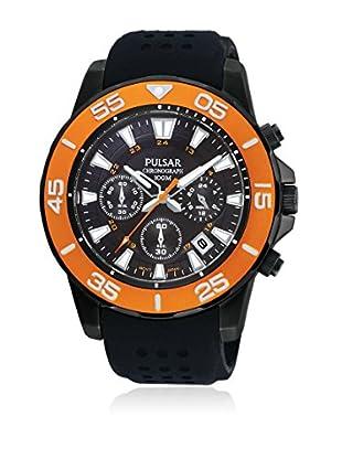 Pulsar Reloj PT3147X1