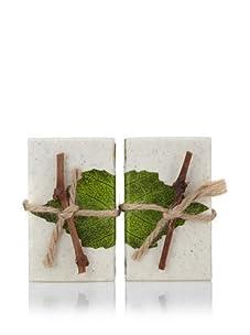 29 Cosmetics Antioxidant Soap Set, 10.5 oz