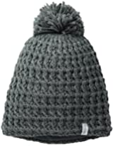 Coal Men's The Waffle Beanie