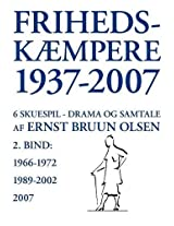 Frihedsk Mpere 1937-2007