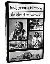 Nta History Games Southwest Indigenous Regional History Game