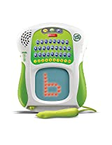Leapfrog Scribble and Write Pad, Multi Color
