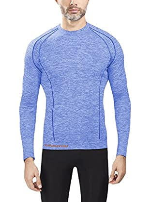 Spaio Funktionsshirt Emmitou Duo Active 01