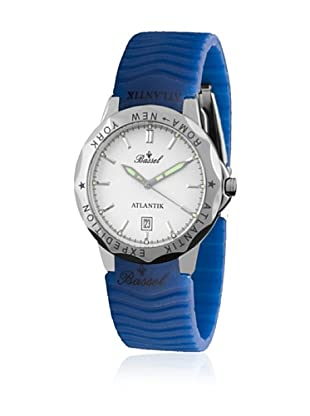 Bassel Reloj ATL2000 Azul