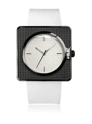 Fila Reloj FILA38-022-001