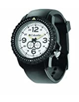 Columbia Urbaneer CA008-060 Sports Watch - For Men