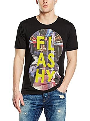 Guess T-Shirt Flashy