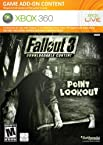 Fallout 3: Point Lookout - Xbox 360