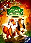 Fox and the Hound Special Edition