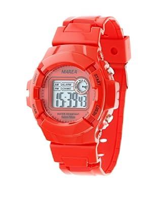 Marea Reloj 40135/7