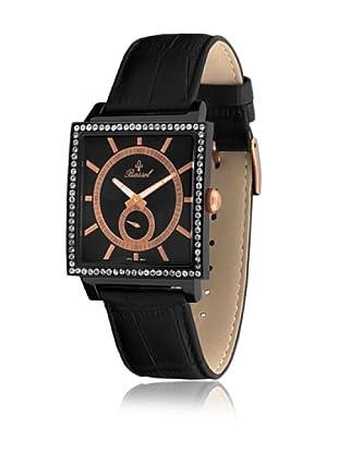 Bassel Reloj CR3030N