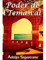 Poder de l'Temascal (Catalan Edition)