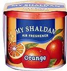 My Shaldan Orange Air Freshener (80 g)