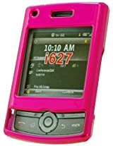Cellet Solid Hot Pink Proguard Cases For Samsung Propel Pro SGH-i627