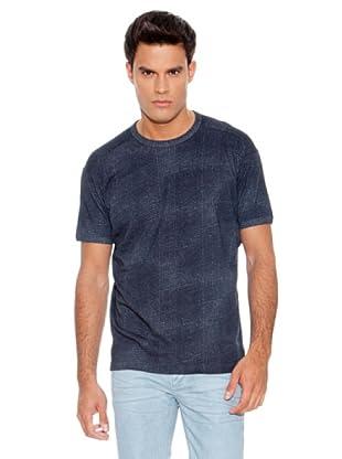 D&G Camiseta Keegan (Azul)