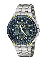 Citizen Unisex Watch -  JY005055L