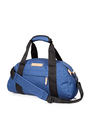 Eastpak Bolsa Romane (Azul)